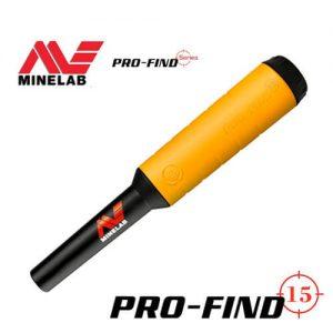 Minelab-Pro-Find-15
